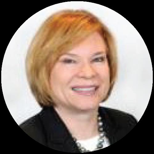 Carol Stephens Pearl Pathways Consultant Advisor